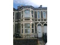 Refurbished 3 bedroom house available to rent in St Pauls