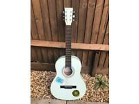 Chantry Guitar For Sale