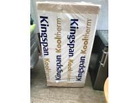 Kingsman Insulation