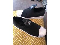 Adidas Women Sneakers £40