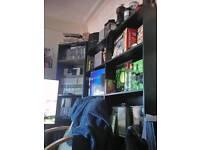 Retro consoles