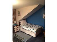 Nice room in crosshil
