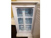 Undercounter Freezer Iceking rz109ap2