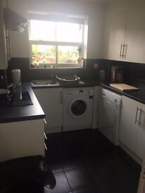 Single room Hendon £118pw furnished