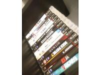 Ps3 games for sale cheap