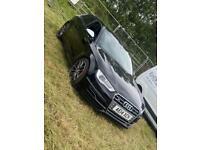 Audi S3 Quattro 300bhp