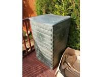 Compost bin large