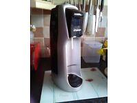 Soda Stream Machine