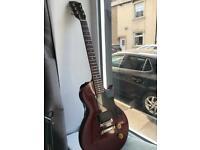 1989 Gibson Les Paul Junior