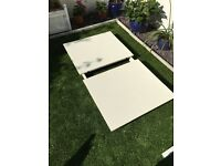 Ikea Lyckhem dining table for sale