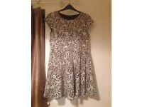Primark Dress Size 18