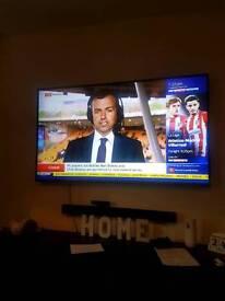LG 65INCH 4K UHD SMART TV