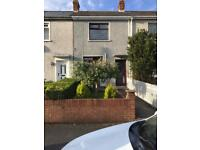 2 Bedroom Terrace property to rent in Elmwood Drive, Bangor
