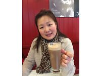 Experienced professional Teacher/ Examiner of Chinese GCSE & A level in both Mandarin and Cantonese