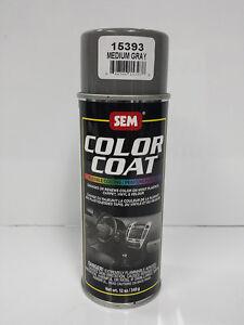 Where To Buy Automotive Carpet ... -Medium-Gray-color-coat-Vinyl-Carpet-auto-body-shop-restoration-paint