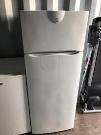Indesit Fridge Freezer 5Ft