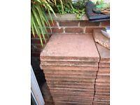 Garden Paving Urgent SALE needed