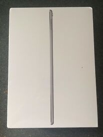 Apple iPad Pro 32GB, Wi-Fi, 9.7in - Space Grey (SEALED AND UNOPENED)