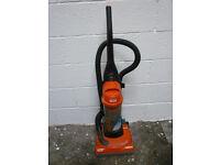 VAX Swift Lightweight Upright Bagless Vacuum Cleaner Vac 1500w 1500 watt