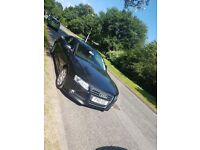 Stunning Audi A5 for Sale - 84k Miles - Petrol 2 Door - Great Condition