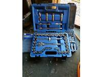 1/2 socket set metric an imperial