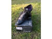 Firetrap Savoy Junior Shoes