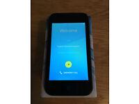 ZTE Blade A110 Smartphone (New) Unlocked