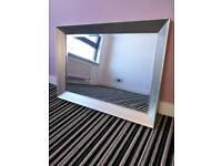 Wall mirror STILL AVAILABLE