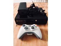 Xbox 360 E Consle 500gb