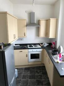 2 BEDROOM FLAT TO RENT IN BIRTLEY GREAT LOCATION VERY PRIVATE DSS WELCOME (HARRATON TERRACE)