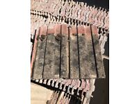 Marley Ludlow 49 Concrete Roof Tiles