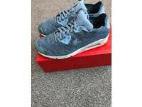 Nike Air Max 90 uk8