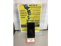 MINT CONDITION NOKIA LUMIA 640 O2 TESCO GIFFGAFF 8GB