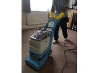 CARPET CLEANING-END OF TENANCY- OVEN CLEANING IN SOUTH YORKSHIRE