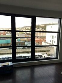 FANTASTIC 2 BEDROOM APARTMENT IN SWANSEA CITY CENTRE