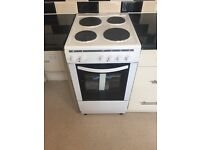 Brand New Electric Oven and Hob