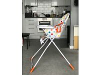 High Chair in very good condition