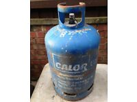 calor gas cylinder