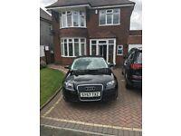Audi A3 - 1.9 TDI Special edition. FSH, 2 owners from new. Very clean car!