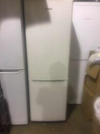 Large branded fridge freezers sale sale