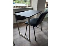 Study Table/Desk and Chairs