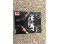 Call of Duty Black ops 1 - Digitle Download Code