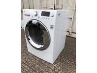Lg washer&dryer 9+6 kg