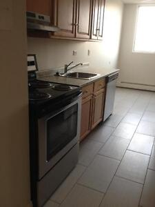 Newly renovated 1 bedroom units Starting at 1149.00