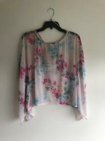 Women's blouse (12)