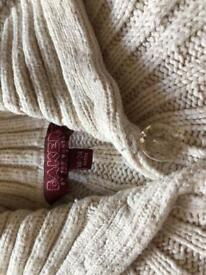 Ted Baker 2/3 cardigan