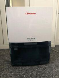 Inventor Air Humidifier