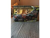 monster truck set NEW