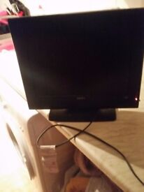 Tv for sale pick up