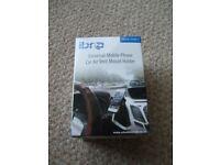 Universal Mobile Phone Car Air Vent Mount Holder